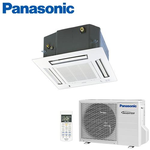 Aer Conditionat CASETA PANASONIC E9-PB4EA Inverter 9000 BTU/h