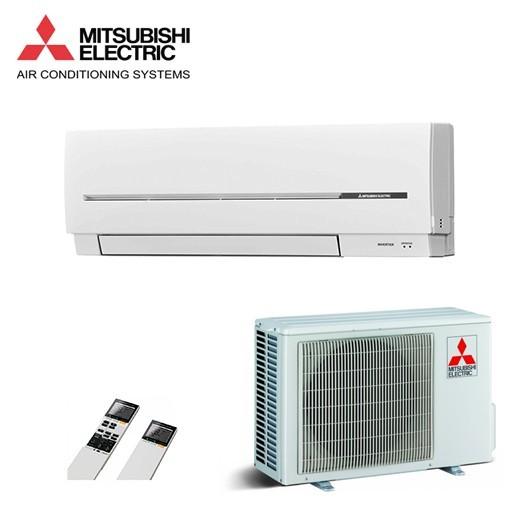Aer Conditionat MITSUBISHI ELECTRIC MSZ-SF35VE Inverter 12000 BTU/h