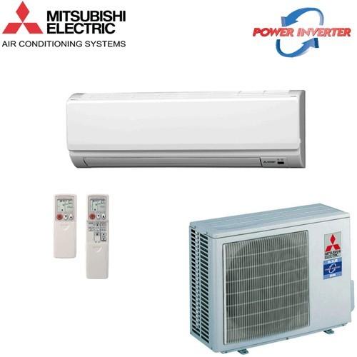Aer Conditionat MITSUBISHI ELECTRIC PKA-RP50HAL Power Inverter 18000 BTU/h