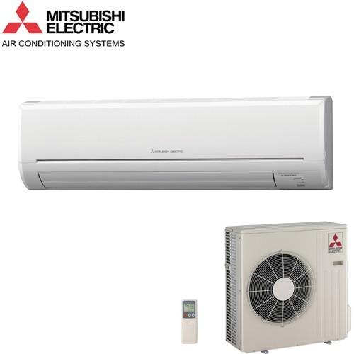 Aer Conditionat MITSUBISHI ELECTRIC MSZ-GF60VA Inverter 22000 BTU / h