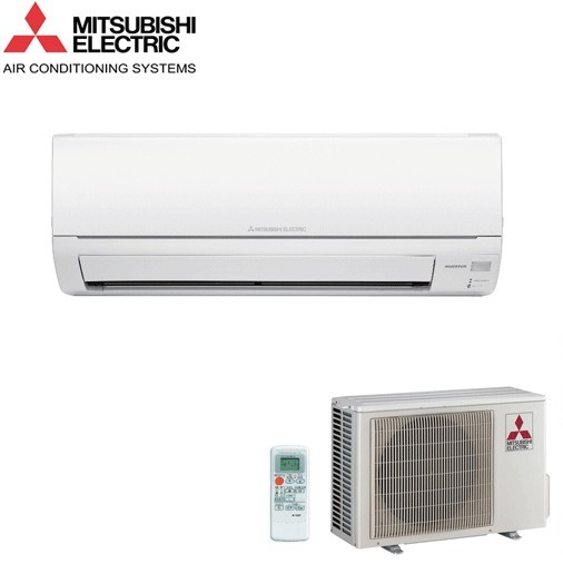 Aer Conditionat MITSUBISHI ELECTRIC MSZ-HJ71VA Inverter 24000 BTU/h