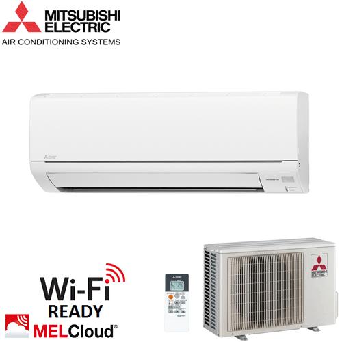 Aer Conditionat MITSUBISHI ELECTRIC MSZ-DM25VA Inverter 9000 BTU/h