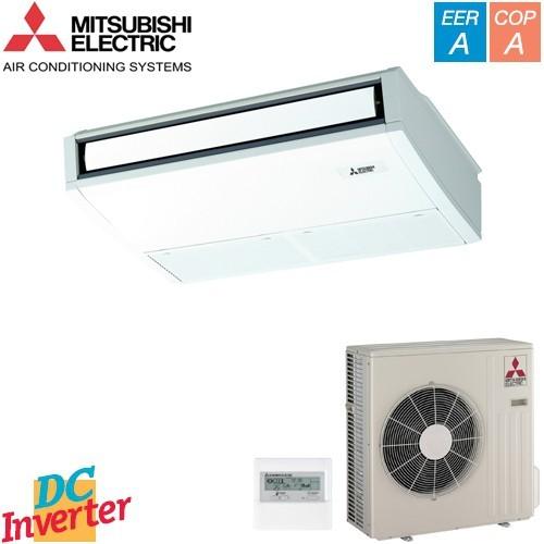 Aer Conditionat de TAVAN MITSUBISHI ELECTRIC PCA-RP71KAQ Standard Inverter 28000 BTU/h