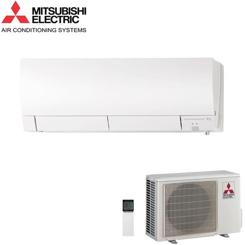 Aer Conditionat MITSUBISHI ELECTRIC Kirigamine Hara MSZ-FH35VE Inverter 12000 BTU/h