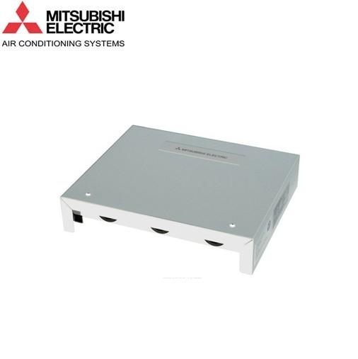 Interfata comunicare Aer-Aer Mitsubishi Electric PAC-IF012B-E