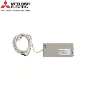 Interfata pentru semnal extern Mitsubishi Electric PAC-SF40RM-E