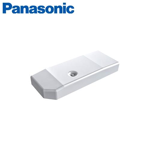 Interfata Wi-Fi pentru climatizare Panasonic PAW-AC-WIFI-1B