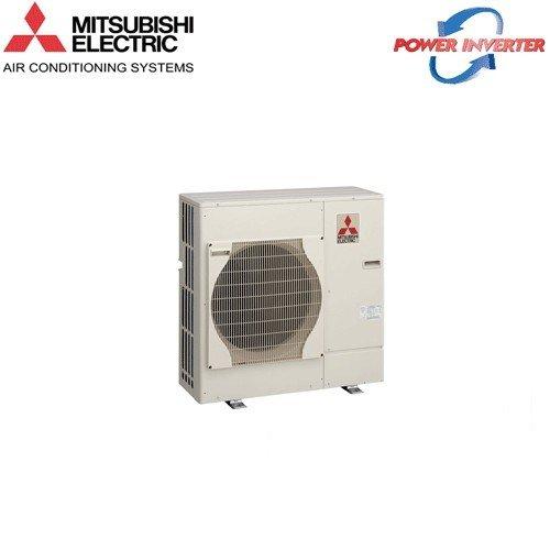 Pompa de Caldura Mitsubishi Electric Power Inverter PUHZ-SW75VHA