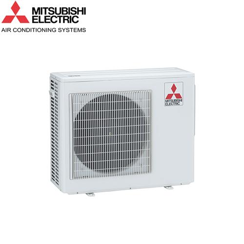 Unitate exterioara Aer Conditionat MULTISPLIT MITSUBISHI ELECTRIC MXZ-4D72VA Inverter 27000 BTU/h