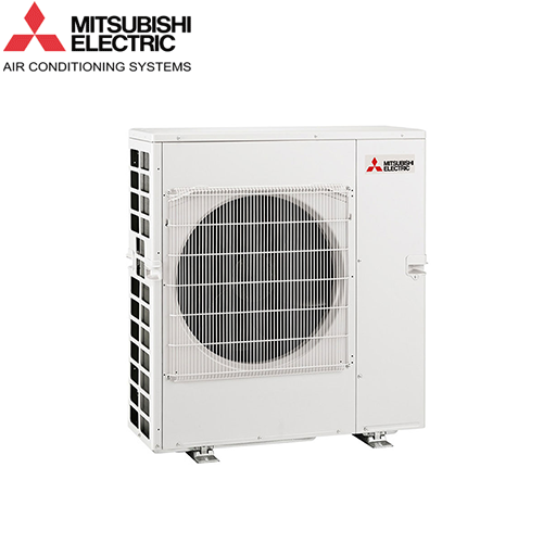 Unitate exterioara Aer Conditionat MULTISPLIT MITSUBISHI ELECTRIC MXZ-6D122VA Inverter 42000 BTU/h