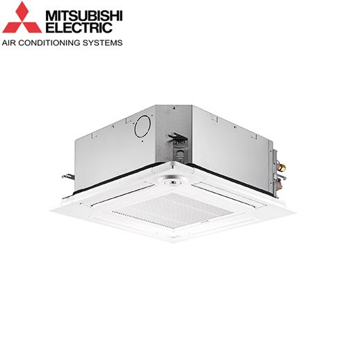 Unitate interioara Aer Conditionat Caseta MULTISPLIT MITSUBISHI ELECTRIC SLZ-KF35VA Inverter 12000 BTU/h