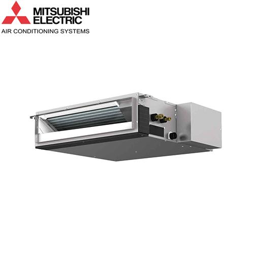 Unitate interioara Aer Conditionat Duct MULTISPLIT MITSUBISHI ELECTRIC SEZ-KD35VAQ Inverter 12000 BTU/h