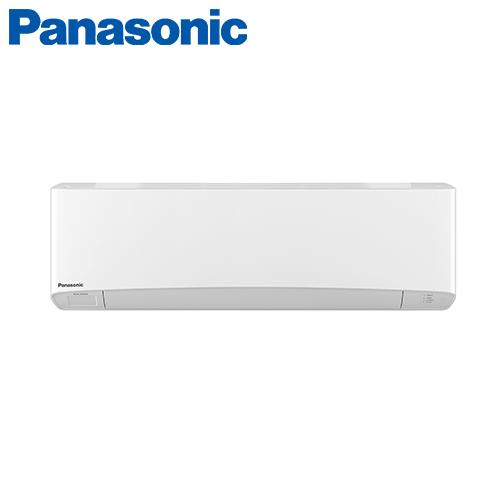 Unitate interioara Aer Conditionat MULTISPLIT PANASONIC ETHEREA WHITE CS-MZ16TKE Inverter 5000 BTU/h