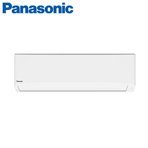Unitate interioara Aer Conditionat MULTISPLIT PANASONIC COMPACT INVERTER CS-MTZ16TKE 5000 BTU/h