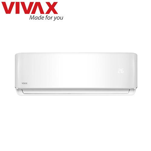 Unitate interioara Aer Conditionat MULTISPLIT VIVAX ACP-07CIFM21AERI Inverter 7000 BTU/h