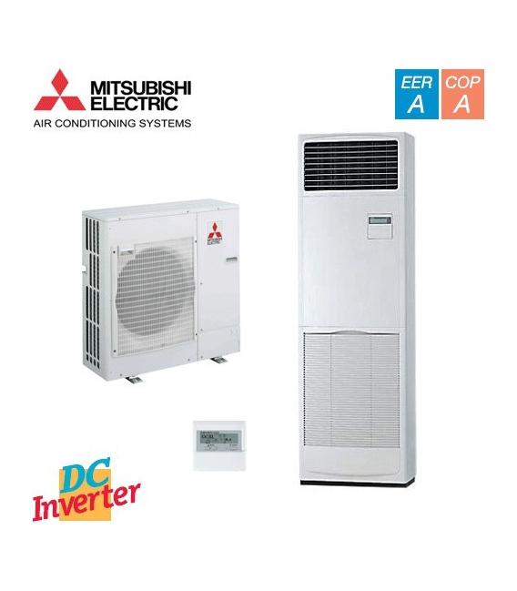 Aer Conditionat COLOANA MITSUBISHI ELECTRIC PSA-RP100KA Standard Inverter 36000 BTU/h